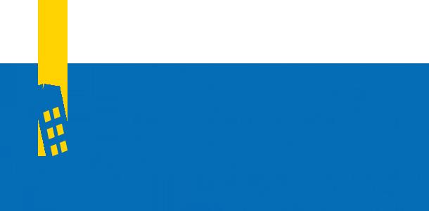 Associated Lightning Retina Logo